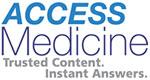 access_medicine