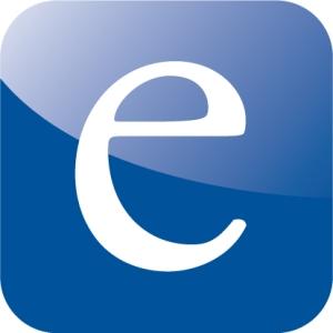Epocrates Essentials