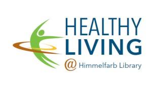 healthylivinglogo