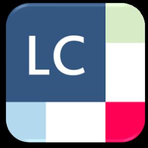 Lexicomp app