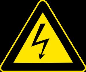 High_voltage_warning.svg