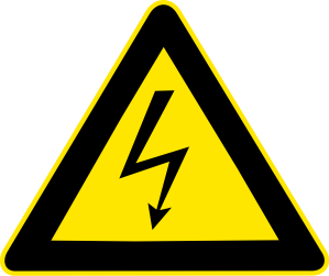 High_voltage_warning.svg
