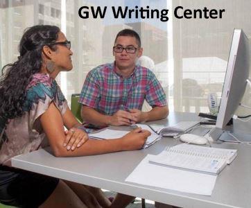 gwwriting