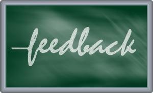 feedback-796143_1280