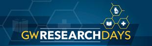 gw_research_day_logo