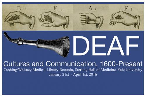 deaf-exhibit-for-web-500x333