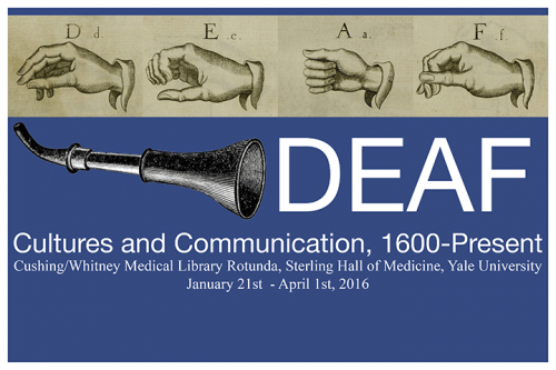 deaf-exhibit-for-web-500x333