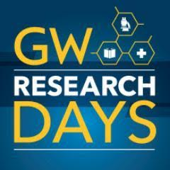 gwresearchdays