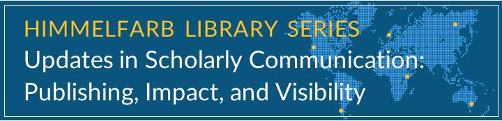 scholarly_banner