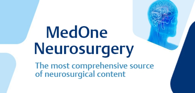 medoneneurosurg