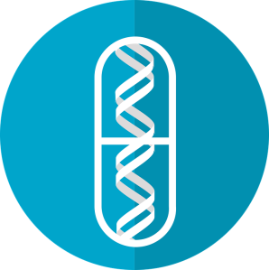 pharmacogenomics-2316521_960_720