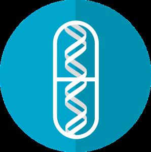 pharmacogenomics-2316521_960_720