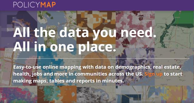 policymap