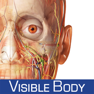 Holiday gift from Himmelfarb: Anatomy App