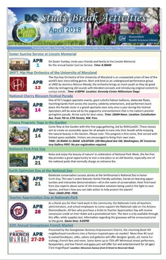 healthyliving_april