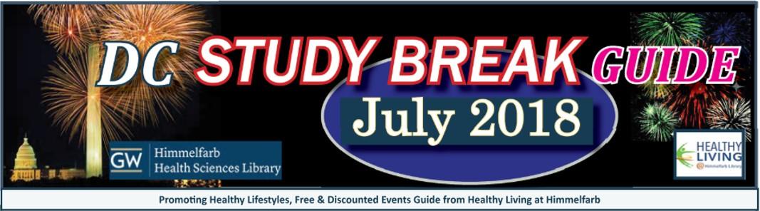 DCStudyBreak_July