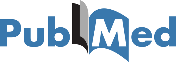 1200px-US-NLM-PubMed-Logo.svg