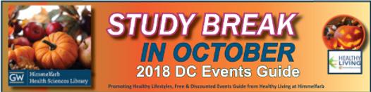 studybreakoct1