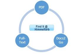 PubMed_FindIt2