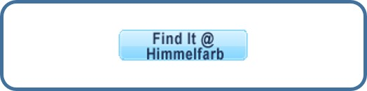 PubMed_FindIt3