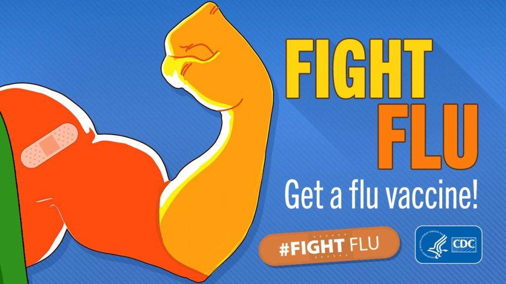 Fight-Flu-Arm-Punch_Blue_Twitter-600px