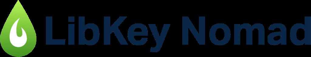 LibKey-Nomad-Blue-Font-1024x190.png