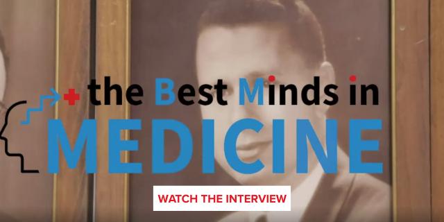 best minds in medicine.png