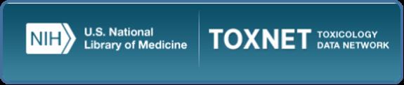 ToxNet logo